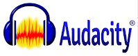 Audacity Tutorial