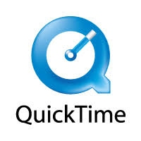 Quick Time Tutorial