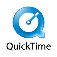 Quick Time Tutorial