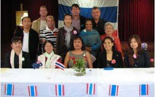 taawa%20committee%202009.jpg