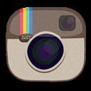http://Instagram.com/acceleratorhighlandcampus