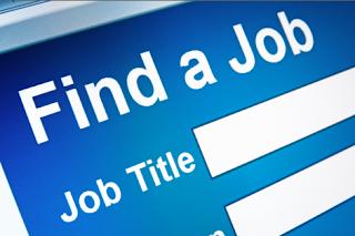 image - find a job