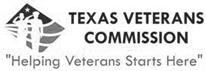 Texas Vetrans Commision