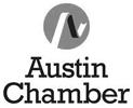 Austin Chamber of Commerce