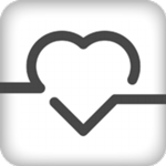 CardiaDesigns