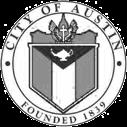 City of Austin Jobs