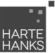 Harte Hanks - A marketing services company.