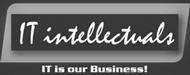 IT Intellectuals Logo