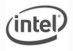 http://www.intel.com/content/www/us/en/jobs/jobs-at-intel.html