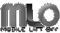 Mobile Lift Off Logo