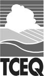 Texas Commission on Environmental Quality