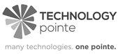 Technology Pointe