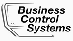 Business Control Systems