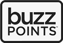 Buzz Points Logo and Link