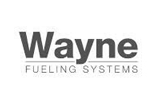 Dresser Wayne Logo