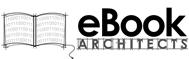 eBook Architects Logo