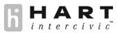 Hart intercivic careers logo