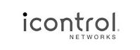http://www.icontrol.com/company-info/careers