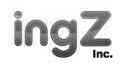 ingZ.com