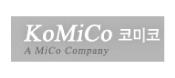 www.komico.com/recruit