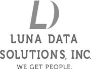 Luna Data Solutions
