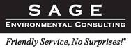 Sage Environmental