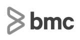 http://www.bmc.com/careers/careers.html
