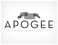 http://www.apogee.us/contact-us/
