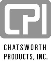 http://www.chatsworth.com/about-cpi/careers/