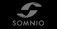 http://www.somnio.com/careers/