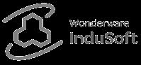 http://www.indusoft.com/Company/Careers