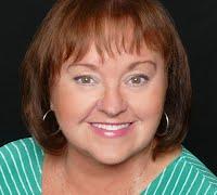 https://sites.google.com/a/austincc.edu/kathy-walton/home/Kathy%20Walton%20color%20up%20cropped.jpeg