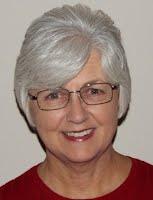 Sheila Ammons