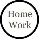 Homework link