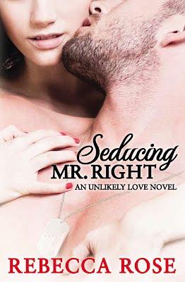 seducing mr right