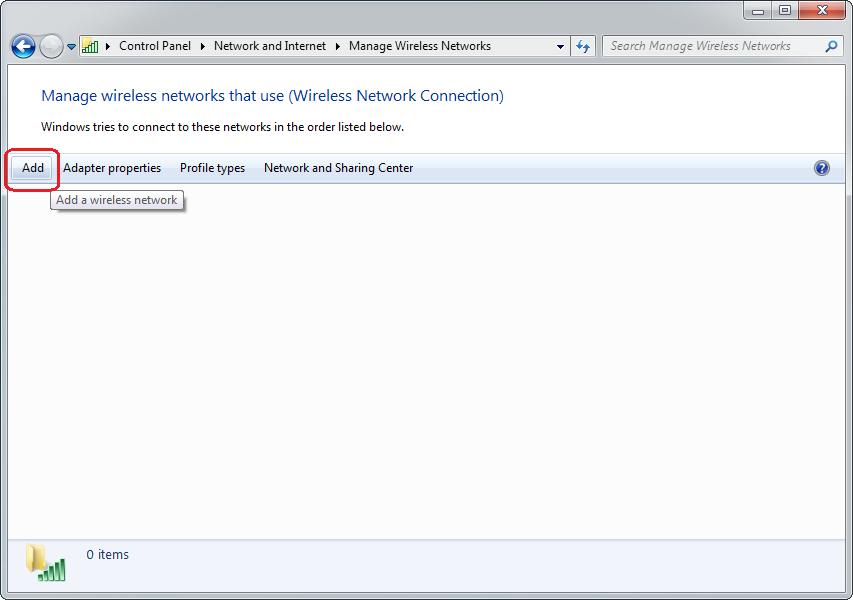 Windows Vista 7 Nl Eduroam Instellingen