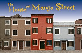 A House On Mango Street  Underfontanacountryinncom House On Mango Street Mrs Santanas Online Classroom  Research Proposal Essay Example also Looking For Somebody Who Can Do My Assignment  Essay On Healthy Foods