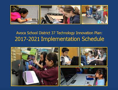 http://avoca37.org/wp-content/blogs.dir/1/files/2017/09/Implementation-Schedule-Final.pdf