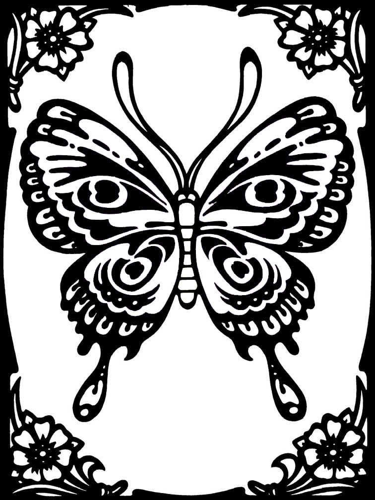 Free 7th grade coloring pages for Coloring pages for 7th graders