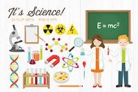 Science Magazine Year 2