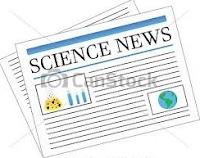 Science Magazine Year 5
