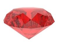 Radiant Rubies