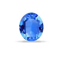 Sparkling Sapphires