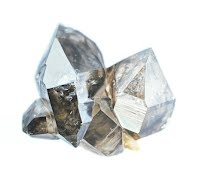 Creative Crystals