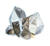 Creative Crystals Arabic