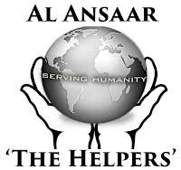 Al Ansaar