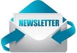 Newsletter KG1