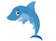 Sharks English 18 -19