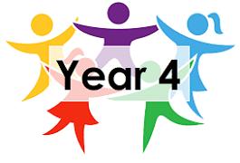 Year4Main19-20