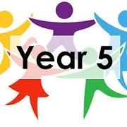 Year5Main19-20